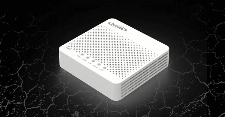 Hacking-gpon-router-exploit