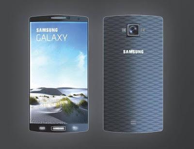 """مواصفات واسعار """"Samsung Galaxy S7"""" ومميزات سامسونج جالكسي إس 7"""