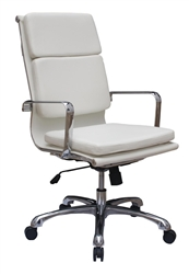 July Office Chair Sale 2016