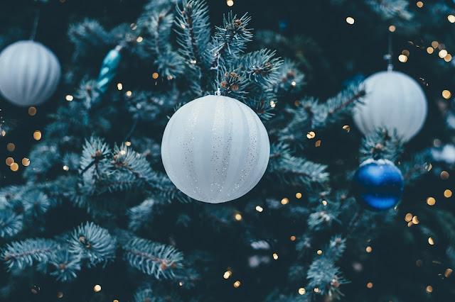 25 ideias de posts para o natal