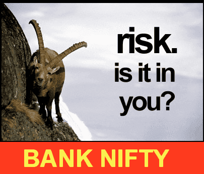 Who gives the best option tips for nifty