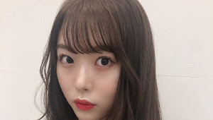 Test PCR COVID-19 Tatsuya Makiho AKB48 Telah Keluar, Ini Hasilnya!