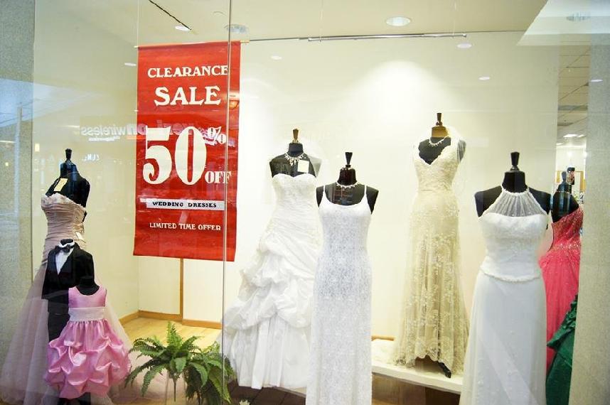 b45a3b513 Onde comprar vestidos de festa em Miami | Dicas pra Miami