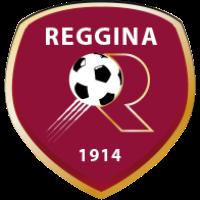 Liste complète des Joueurs du Reggina 1914 Saison - Numéro Jersey - Autre équipes - Liste l'effectif professionnel - Position