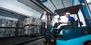 http://www.jobsinfo.web.id/2018/04/lowongan-kerja-smk-pt-putra-alam.html