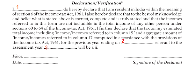 income-tax-form-15g-and-form-15h