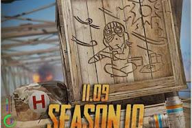 PUBG Mobile Season 10 Week 7 Royal Pass Mission - RP Trick