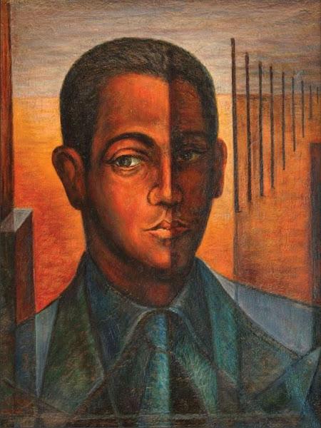 Sin Título, 1947
