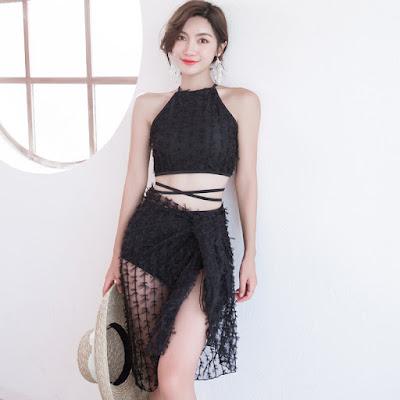 Dia chi ban bikini gia re tai Yen Phu
