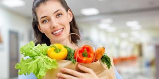 Memilih Diet Penurun Berat Badan yang Tepat untuk Anda
