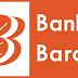 Bank of Baroda Recruitment 2018 @bankofbaroda.co.in