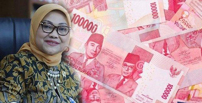 KEPASTIAN BANTUAN BPJS 2021 ! Cek Pencairan BLT Karyawan & BSU Januari 2021 Login kemnaker.go.id