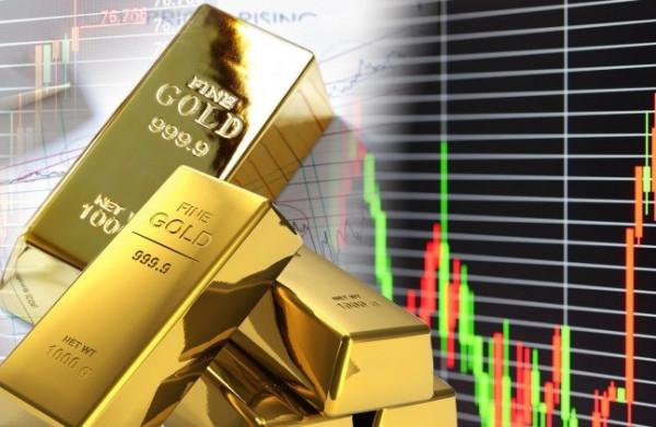 دليل الاستثمار في الذهب للمبتدئين | ما هي البورصة ؟ وكيف تستثمر في سوق الأسهم