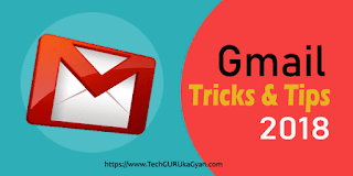 top-best-gmail-tricks-and-tips-in-Hindi-2018