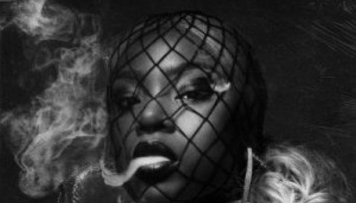 priyanka chopra i cant make you love me,childish gambino,amine,sneaker shopping,annmarie,sunflower,interscope,travis scott,hiphop music,bad bitch mob,free download,make,sage the gemini,smino,zende brownskin,zende brownskin ft scootie,ngomma,chance the rapper,tobi lou,ella mai,new wave,trap music,niaalove1,wiz khalifa,6ix9ine snitch,iamsu,drake,mozzy,h.e.r,music,da baby,new 2018,complex,lil tecca,priyanka,tory lanez