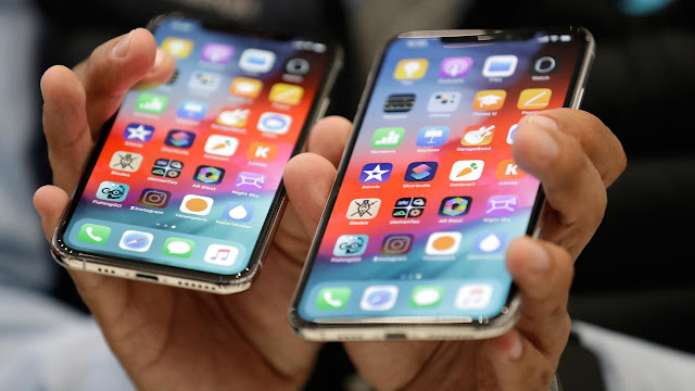 Laporan Analisa Ipad Layar Lipat Mendapat Dukungan Bukan Hanya Dari Iphone, Tapi Apple