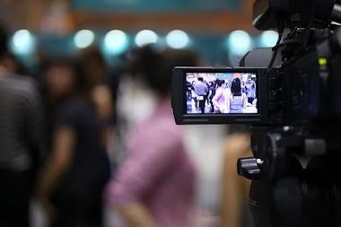 O Que É Um Vídeo Corporativo?