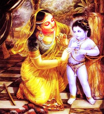 krishna bhagwan photo download