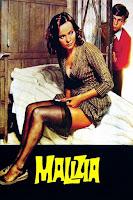 (18+) Malizia (Malicious) 1973 Italian 720p BluRay