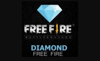 Graminity. com Can To Get Diamonds Free Fire, Realy