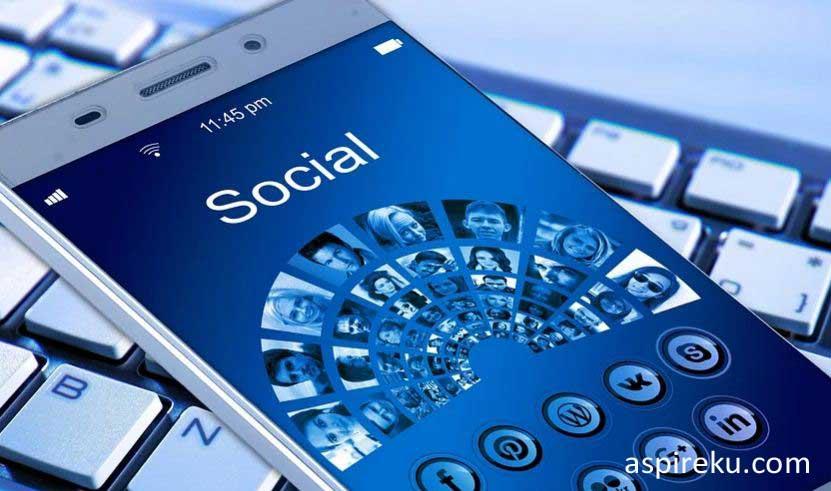 Script Jejaring Sosial yang Cocok untuk Bisnis Anda