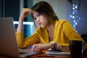 Resiko Buruk Wanita Kerja Shift Malam Bagi Kesehatan