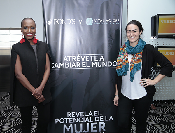 PONDS-Vital-Voices-alianza-global-apuesta-mujer-colombiana