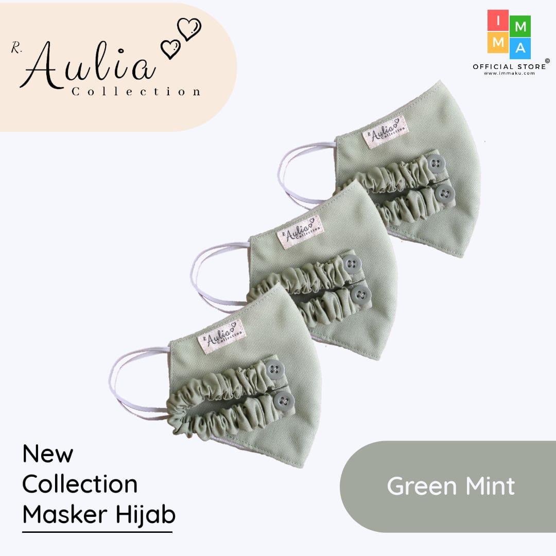 Katalog Aulia Collection By Immaku.com
