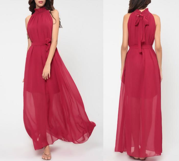 FashionMia, vestidos bonitos e baratos, vestidos fashionmia