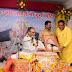 शक्ति की आराधना के बिना सारी पूजा अधूरी, आदर्श नव दुर्गा मंदिर भोपाल में देवी भागवत का आयोजन