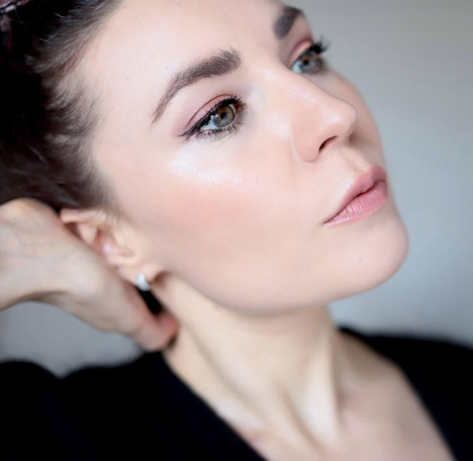shiseido maquillage avis revue