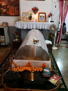st-jozaf-church-jamalpur