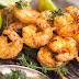 How To Make Easy Quick Healthy Shrimp Recipes