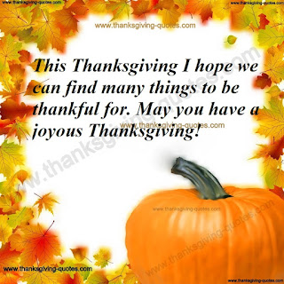 Thanksgiving-Images-For-Whatsapp-DP