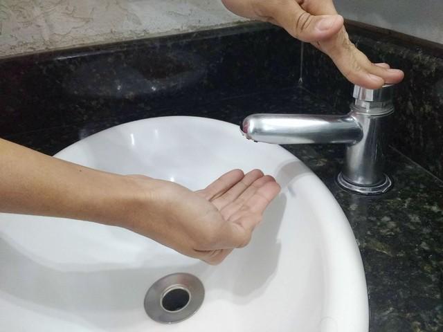 Pane elétrica afeta abastecimento de água de oito cidades do RN