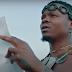VIDEO | Harmonize – Mpaka Kesho (Mp4) Download