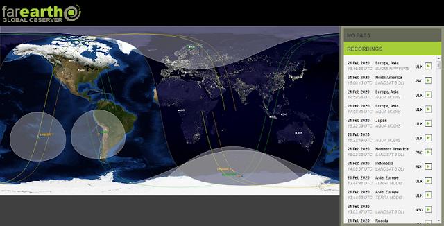 Screenshot_2020-02-21 FarEarth Observer - A World of Landsat