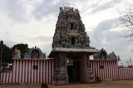 kalugolamma temple kavali