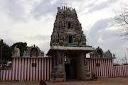 Kalugolamma Temple Kavali Nellore