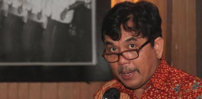 Deklarator KAMI Tawarkan Visi dan Kriteria Pemimpin Melawan Para Cukong