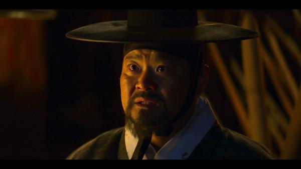 Kingdom Temporada 2 Completa HD 720p Latino Dual