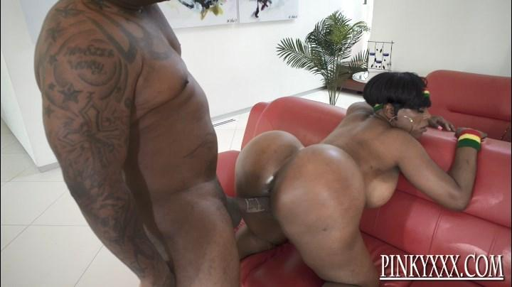 Carnival ass phat no votes or commentsno more - 1 part 1