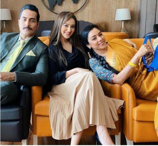 बंगाली से लेकर गुजराती शो के रीमेक हैं ये प्रसिद्ध शो