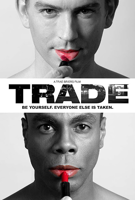 Trade, film