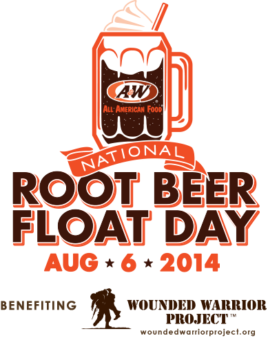 National Root Beer Float Day