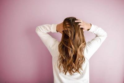 loss hair problem
