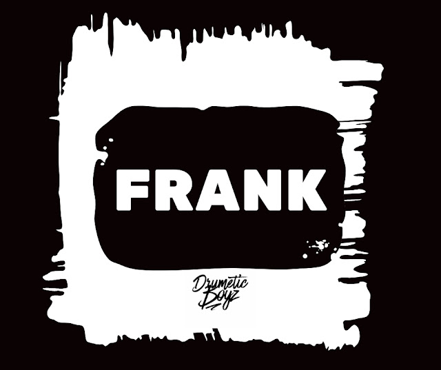 https://hearthis.at/samba-sa/drumeticboyz-frank/download/