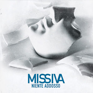 Ign(i)orante, il video dei Missiva tratto dall'album Niente addosso.