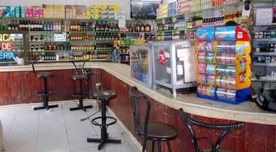VIDEO: Bares, restaurantes y colmadones podrán recibir clientes hasta un 60 % de capacidad   @EntreJerez