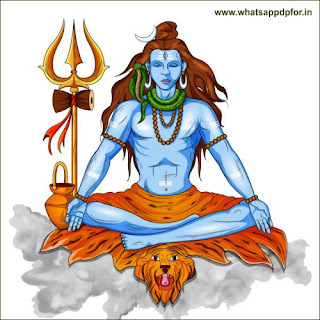 god-shiva-photos-free-download